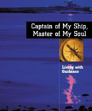 captain-of-my-ship