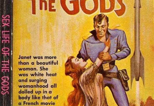 Soft cover mens books xxx congratulate, you