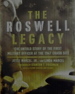 roswelllegacy