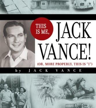 Vance-This-Is-Me-Jack-Vance-HC2009