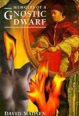 memoirs-of-a-gnostic-dwarf