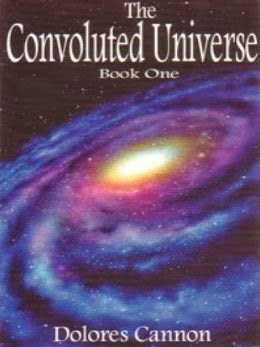 convoluted universe book 1 pdf