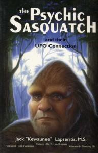 sasqtch