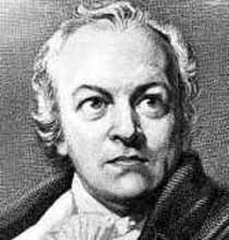 william-blake-pic