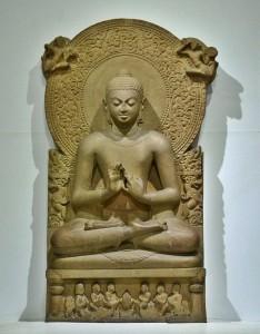 640px-Buddha_in_Sarnath_Museum_(Dhammajak_Mutra)