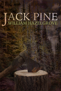 jackpine2