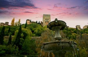alhambra_de_granada_-_espana