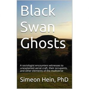 Top 10 book reviews high quality reviews of the latest kindle sociologist simeon hein warns denial of ufo and other anomalous phenomenon could have unexpected consequences for human race fandeluxe Images